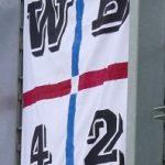WB42 (Wellenbrecher)
