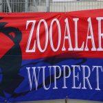 Zooalarm Wuppertal