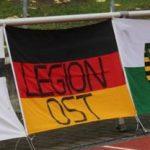 Legion Ost