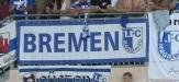 Bremen (1.FC Magdeburg)