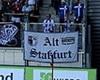 Alt Straßfurt