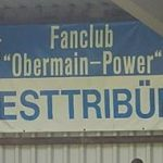 """Fanclub """"Obermain-Power"""""""