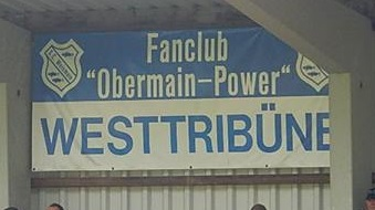 "Fanclub ""Obermain-Power"""