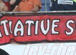 Faninitiative SVB