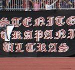 Sostenitori Trapani Ultras