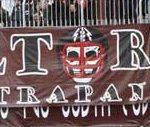 Ultras Trapani 1995