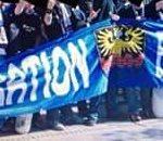 Generation Embdena (mit Stadtwappen)