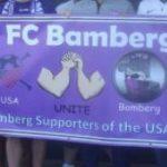 1.FC Bamberg