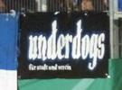 underdogs (Darmstadt)
