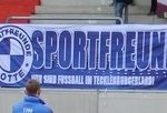 Sportfreunde (Lotte)