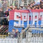 Wuppertaler Sportverein