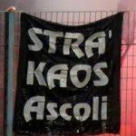 Stra' Kaos Ascoli