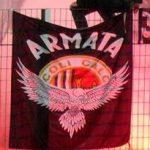 Armata (Ascoli)