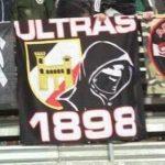 Ultras 1898