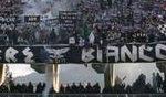Settembre Bianconero