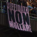 Diffidati non mollare (Palermo)