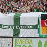 Fanclub Liverpool