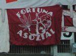 Fortuna Asozial
