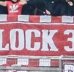 Block 30