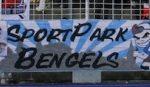 Sportpark Bengels