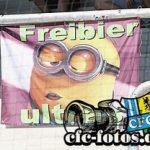 Freibierultras
