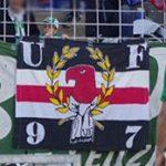 UF 97 (Ultras Frankfurt)