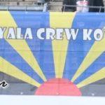 Yala Yala Crew Kowelenz