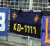 KO-1911