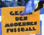 Gegen den modernen Fu$$ball (Koblenz)
