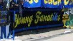 Young FanatIKs