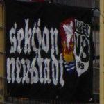 Sektion Neustadt