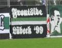Frontside Lübeck '99