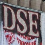 DSE (Dallenberg Street Elite, groß)