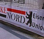 Ecke Nord - Eisern Union