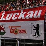 Luckau (Union)