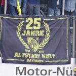 25 Jahre Altstadt Kult Bayreuth