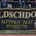 Oldschdod - Altstadt Kult Bayreuth