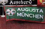 Augusta München