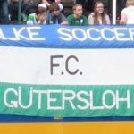 Dalke Soccer F.C. Gütersloh