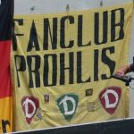 Fanclub Prohlis