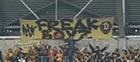 Freak Boyz (Dynamo)