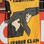 Elbkaida Terror Clan