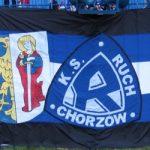 RŚL (Ruda Śląska)