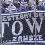 Katowice (Ruch)
