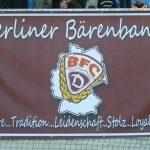Berliner Bärenbande