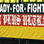 Non Plus Ultras (BFC Dynamo)