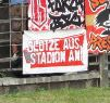 Glotze aus, Stadion, an! (BSC Süd)