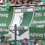 Fanclub Alt-Lindenau