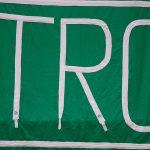 TRC (Teenage Riot Club)