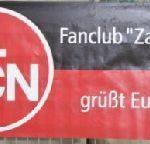 """Fanclub """"Zappa 98"""" grüßt Europa"""